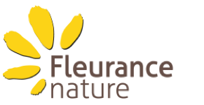 Fleurance Nature - Le spécialiste des actifs naturels et Bio
