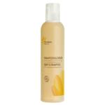 shampooing doux fleurance nature