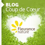 Blogs coup de coeur Fleurance Nature