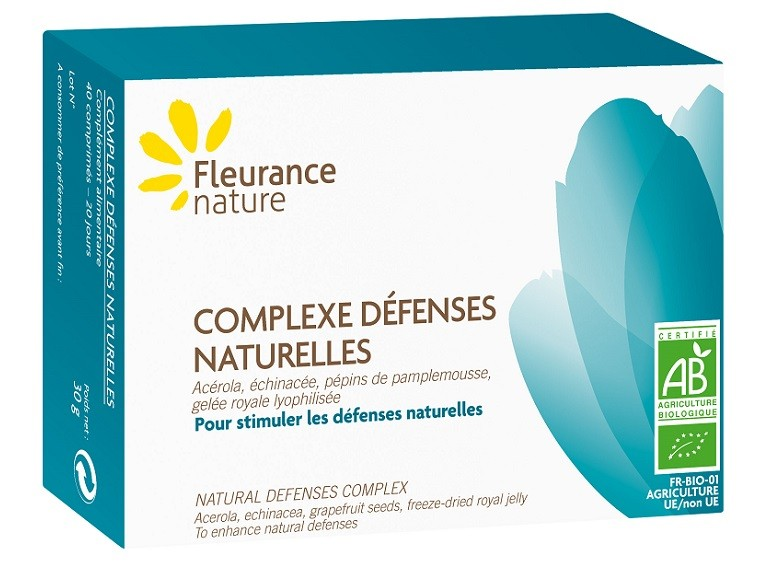 complexe_defenses_naturelles