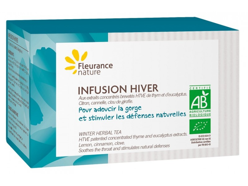 infusion_hiver2
