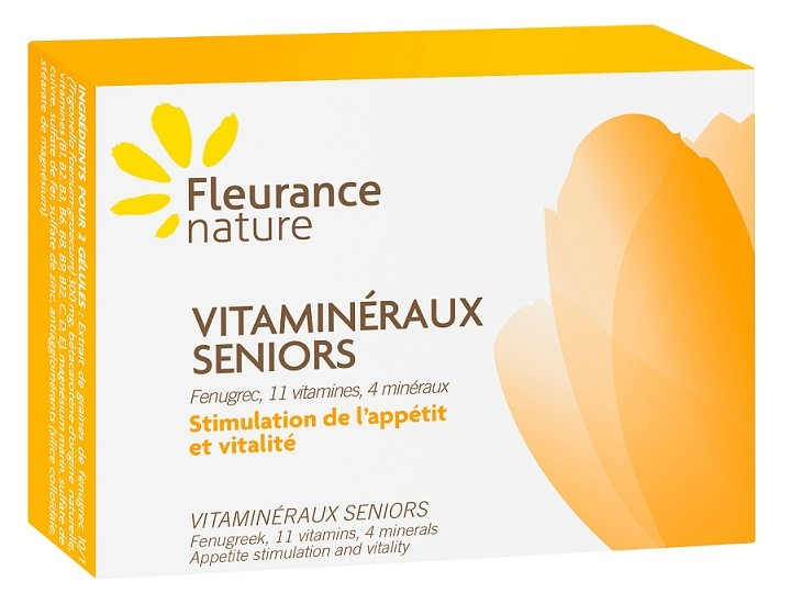 vitamineraux_seniors