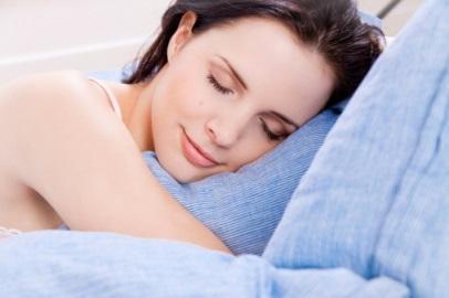 Dossier détente et sommeil