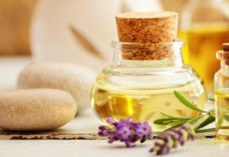 Dossier huiles essentielles