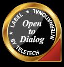 logotype-opentodialog