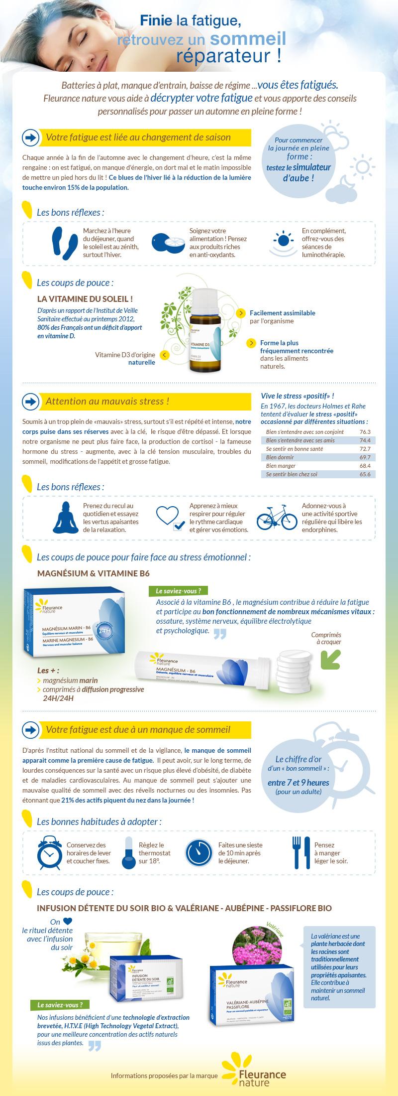 infographie_fatigue_sommeil_fleurancenature