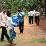 A1 Banteay Chmar-2009 05 22 (15)