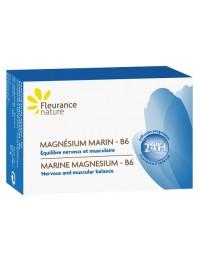 magnesium-marin-b6-en-fr