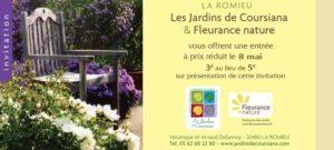 Invitation_FêteDesPlantes