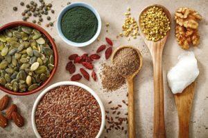 5 conseils pour prendre soin de son système immunitaire