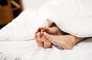 Réveiller le désir masculin naturellement