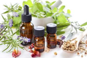 Utiliser les huiles essentielles sans risques
