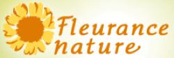 logo_fleurance_nature.png