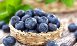 Les AHA, ou les bienfaits des fruits pour l'éclat de notre peau!