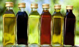 Le Vinaigre, une aide culinaire, santé et domestique !