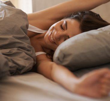 Rester tonique sans perdre en qualité de sommeil !
