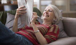 Entretenir sa mémoire au quotidien, un geste santé indispensable