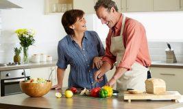 La santé passe par l'assiette: les aliments à privilégier pour améliorer sa circulation sanguine.