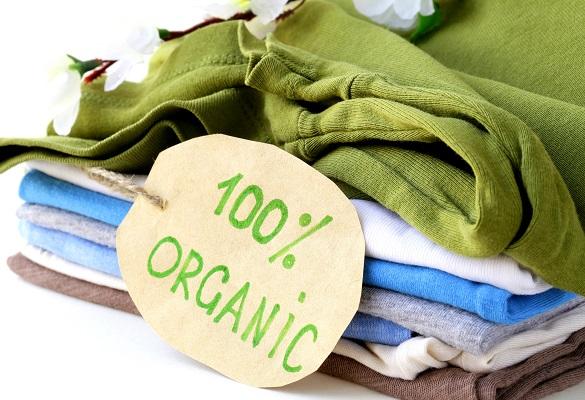 3 Fashion BioAttitude, pour un style écologique ET tendance!