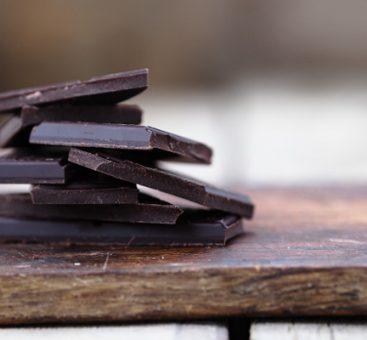 Nos addictions alimentaires versus notre santé !