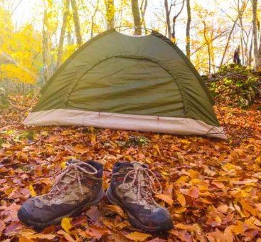 Tourisme durable, tourisme équitable, écotourisme, quel voyage est fait pour vous?