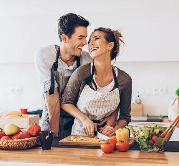 Les aliments aphrodisiaques, entre tradition, superstition et excitation!