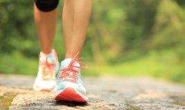 Course ou marche rapide, comment choisir ?
