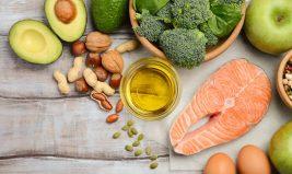 Cholestérol élevé : Quelle alimentation ? Quels réflexes ?