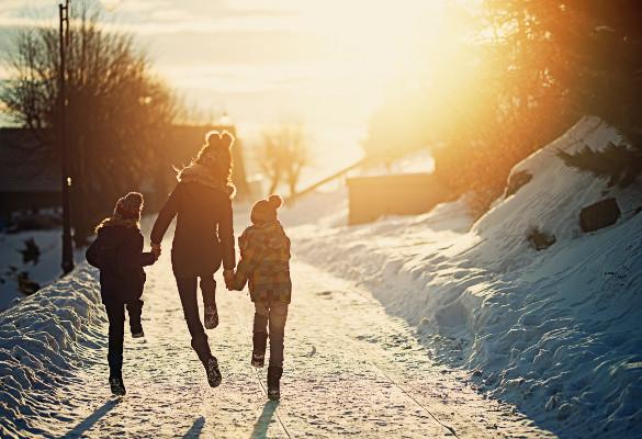 hiver-defenses-naturelles