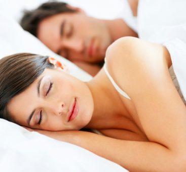 Le sommeil et ses secrets