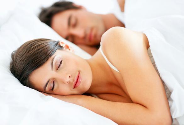secrets-sommeil