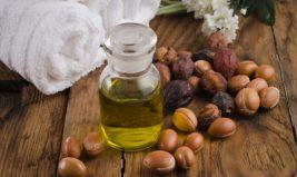 L'huile d'argan, un bienfait venu d'ailleurs…