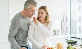 Quelques règles simples pour ne pas perdre le lien avec son appétit !