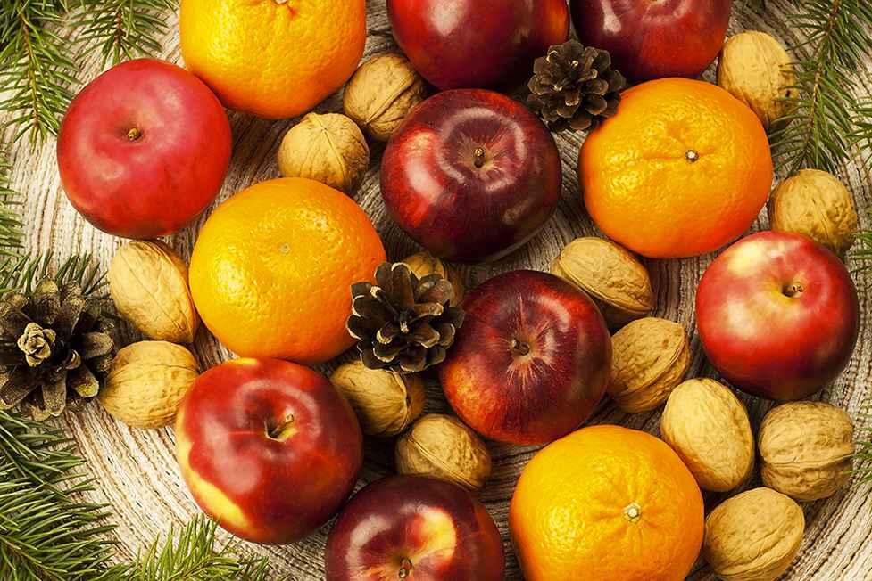 fruits-hiver-noel