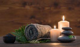 Ressourcez-vous avec un hammam en hiver