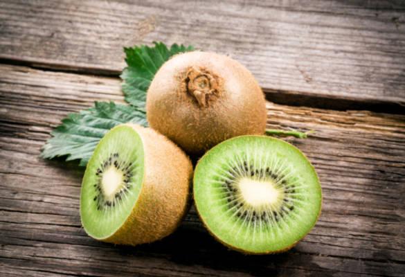 Quels fruits manger en hiver ?