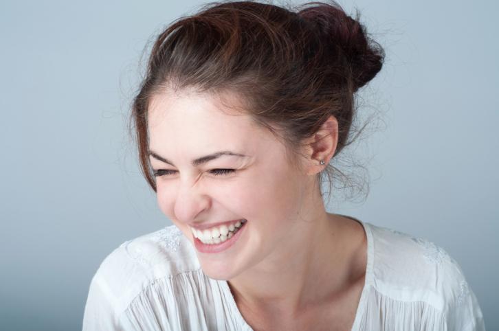 Vertus du rire : 8 bonnes raisons de rire de bon cœur