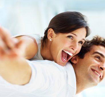 Bonheur mode d'emploi : 6 formules pour être heureux