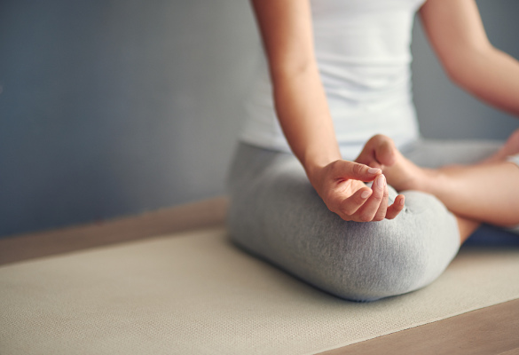 comment-mediter