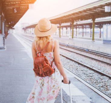 5 conseils pour garder la forme sans partir en vacances