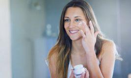 Beauté : 6 gestes pour sublimer votre peau