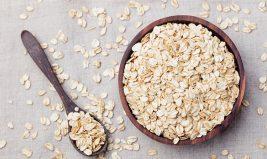 Alimentation sans gluten et Index Glycémique