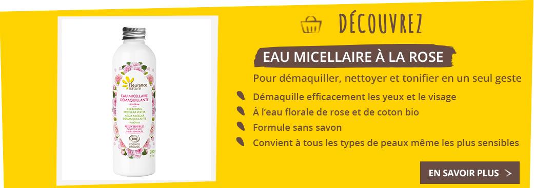 bloc-eau-micellaire-rose-fleurance-nature