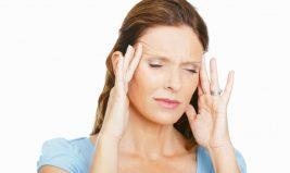 Maux de tête : des solutions douces pour aller mieux