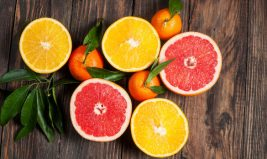 La vitamine C empêche de dormir : vrai ou faux ?