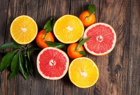 vitamine-c-vrai-faux