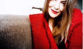 Les astuces beauté de la blogueuse Needs and Moods