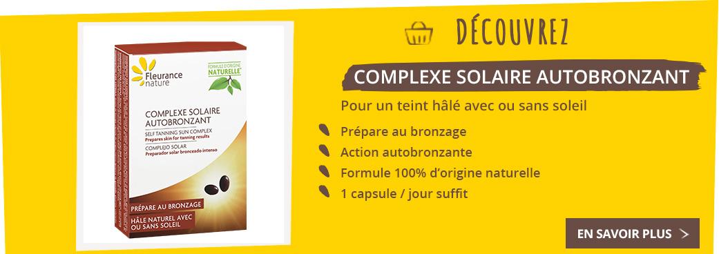bloc-complexe-solaire-autobronzant-fleurance-nature