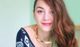 Les astuces beauté de Marie du blog Shaker Maker