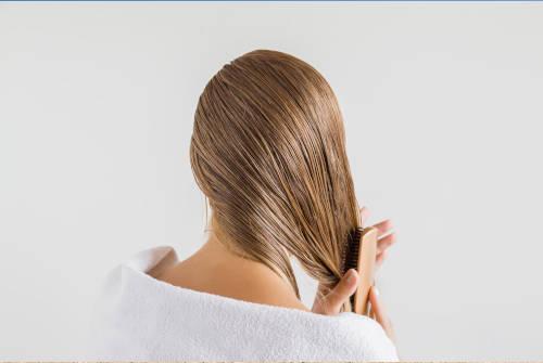 widget-cheveux-huile